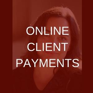 Online Client Payments